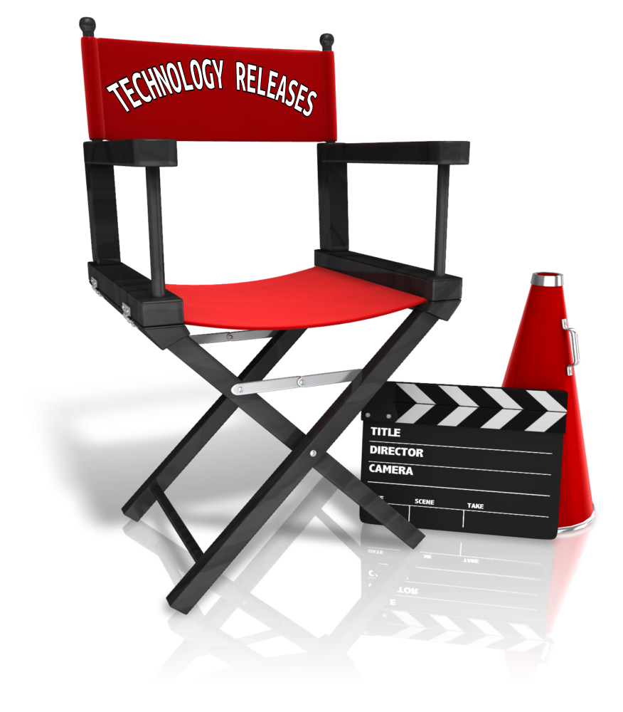 movie-director-chair-equipment