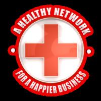image-healthy-network-e1483042938348