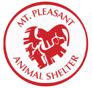 image-mt-pleasant-animal-shelter-logo