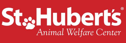 image-st-hubert-shelter-logo