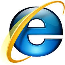 image-internet-explorer
