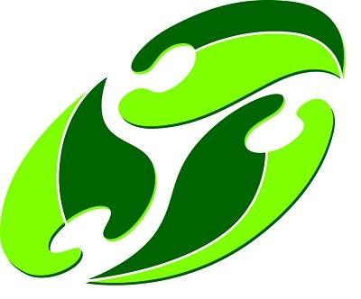 image-green-vision-logo_opt