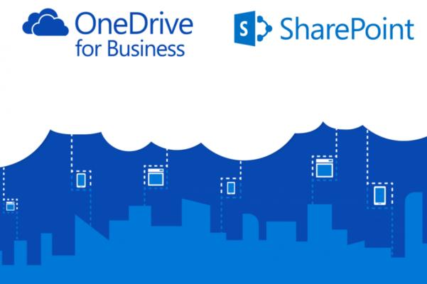 image-SharePoint-and-OneDrive-e1613506327990