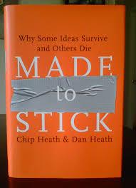 image-made-to-stick