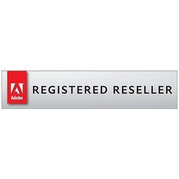 Adobe Partner Connection Reseller Program