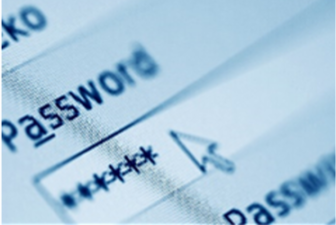 Kids Careless with Online Passwords
