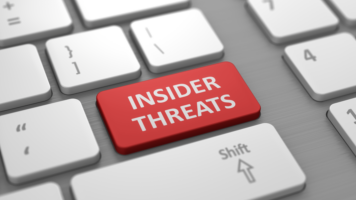 Protection from Insider Threats