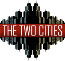 A Tale of Two Cities