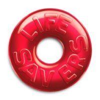 Awareness Can Be a Life Saver