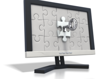 Ensuring your technology is the right size and fit for your business