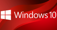 What is All This About Windows 10?
