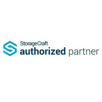 StorageCraft - ShadowProtect