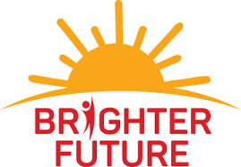 Scouting for a Brighter Future