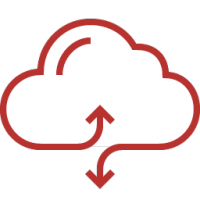 IT Radix assists client with remote cloud solution for their business