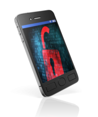 Step 3 to Enhancing Your IT Security – Mobile Device Security