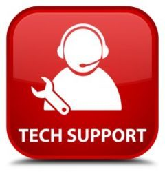 Tech support gives owners time to focus on the business