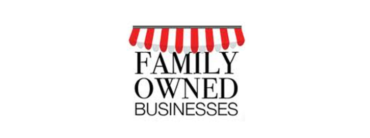 Outsourced IT Services Benefits Family-Owned Businesses