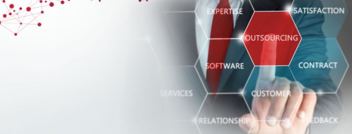 The Benefits of Outsourcing IT Projects
