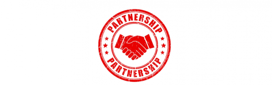 Enhance In-House IT Support – Power in Partnership