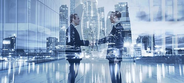 Top IT Outsourcing Trends for 2020