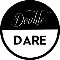 Double Dare You!