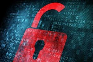 Step 1 to Enhancing Your IT Security – Multiple Layers