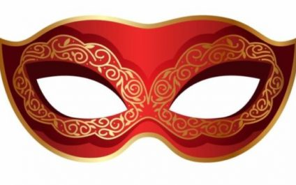 Masquerading to Attack Your Network