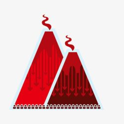 Avoid Eruptions to Your Business with Managed IT Services