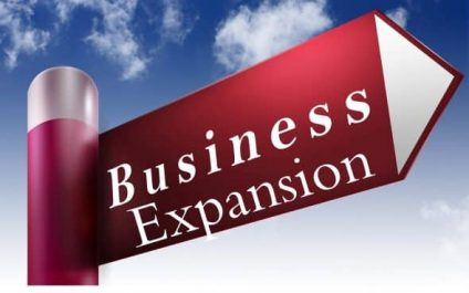 How IT Enables Business Expansion