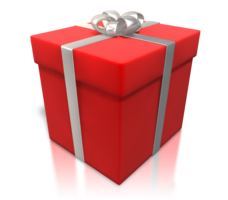Tech the Halls With Gifts of Old