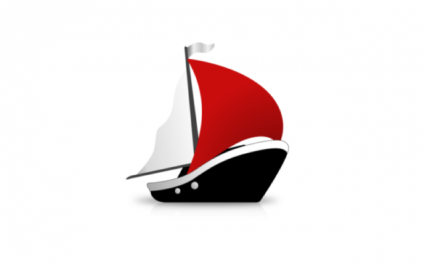Sail Ahead with Technology
