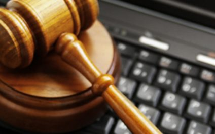 Computer Technology Ensures That No Lawyer is Left Behind