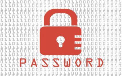 Unique Passwords are the Best Passwords