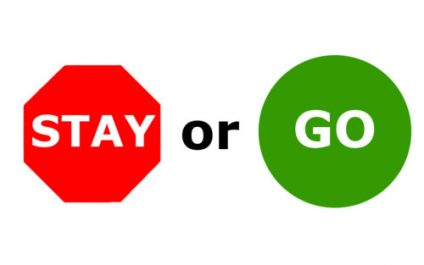 Changing IT Providers – Should I Stay or Should I Go?