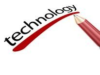 Technology Helps Organizations Help Others