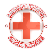 A Healthy Network for a Happier Business