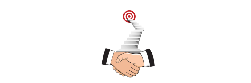 Building a Successful Relationship with your MSP