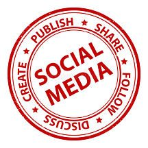 Social Media and the Web Can Save Not Only Wildlife But Also Your Business