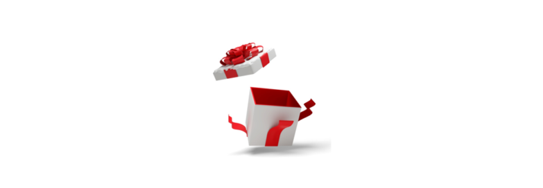 Unwrapping Office 365