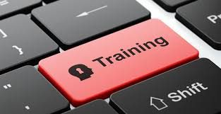 Strengthen Your Business' Core Muscles with Security Awareness Training