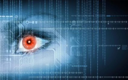 Keep Cybersecurity in Your Sight