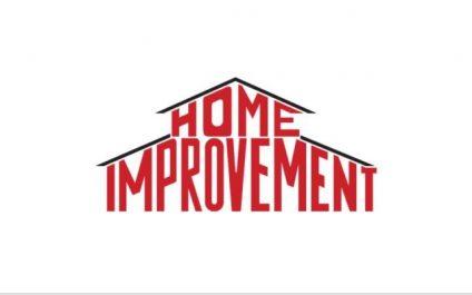 Our IT Radix Team Home Improvements