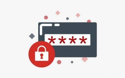 Password Management Solutions Simplify Compliance