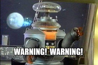 Warning When Hiring Temporary and Seasonal Staff