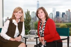IT Radix's Cathy Coloff Recognized as One of the Top 25 Leading Women Entrepreneurs in NJ