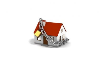 Make Security Your Next Home Project