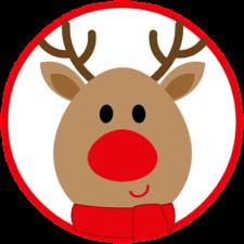 Run, Run Rudolph