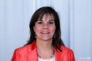 Cathy Coloff: 2015 Leading Women Entrepreneur Phase 1 Finalist
