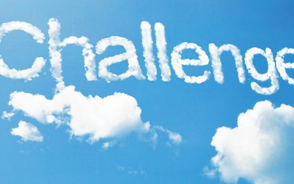 Taking a Look at Cloud Challenges