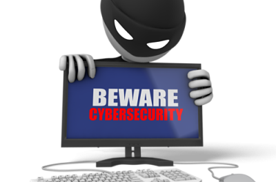 Helping small businesses meet the cybersecurity challenge